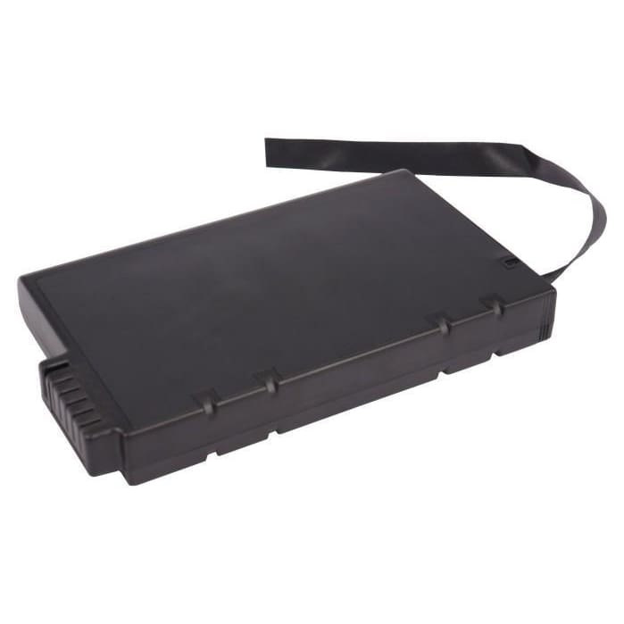 New Premium Notebook/Laptop Battery Replacements CS-SP500HB