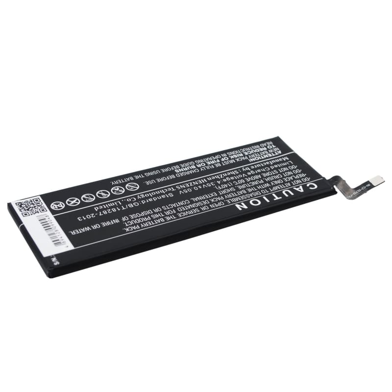 New Premium Mobile/SmartPhone Battery Replacements CS-STM701SL