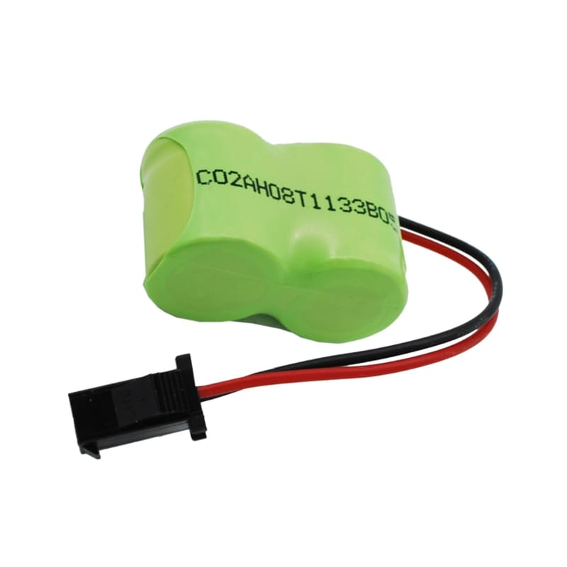 New Premium Cordless Phone Battery Replacements CS-T308CL