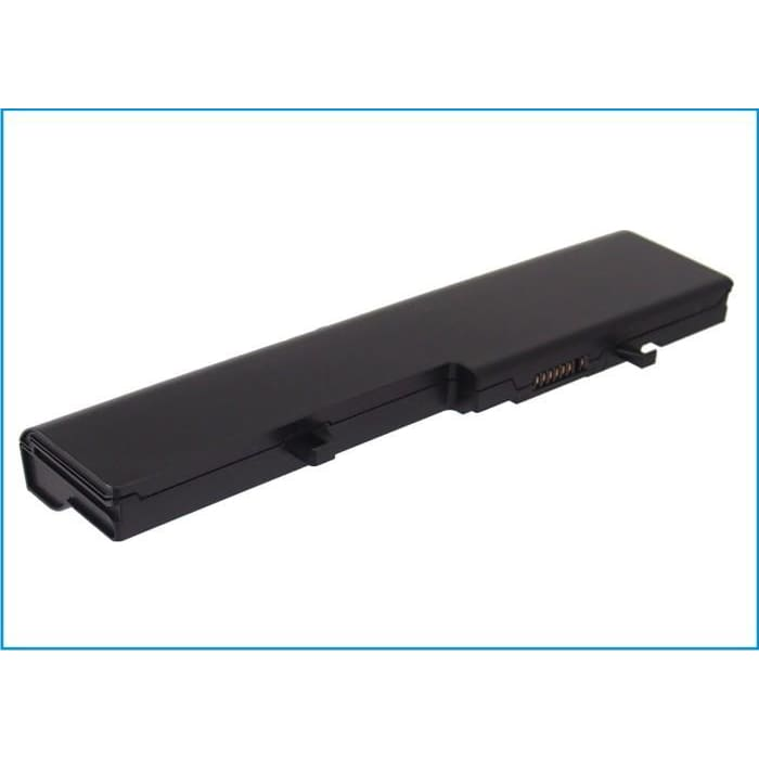 New Premium Notebook/Laptop Battery Replacements CS-TNB300NB