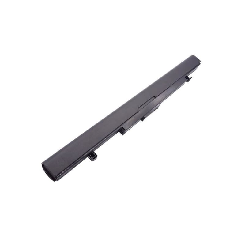 New Premium Notebook/Laptop Battery Replacements CS-TOA500NB