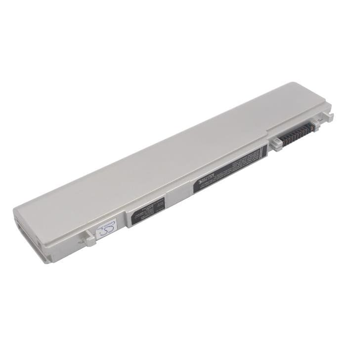 New Premium Notebook/Laptop Battery Replacements CS-TOA602NB