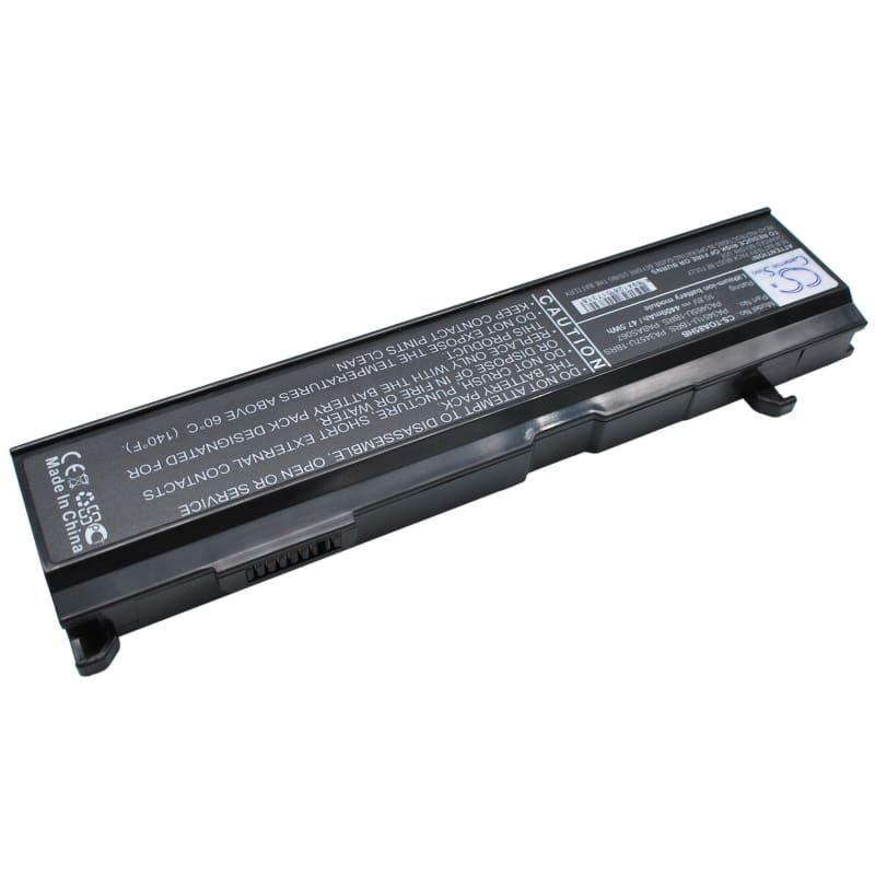 New Premium Notebook/Laptop Battery Replacements CS-TOA85HB