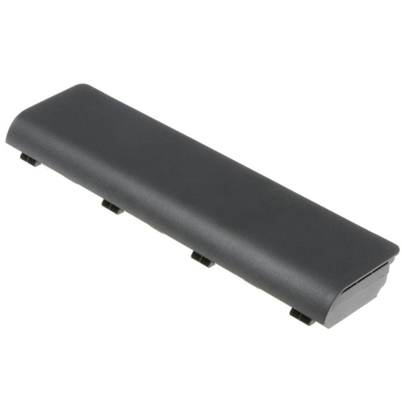 New Premium Notebook/Laptop Battery Replacements CS-TOC400NB