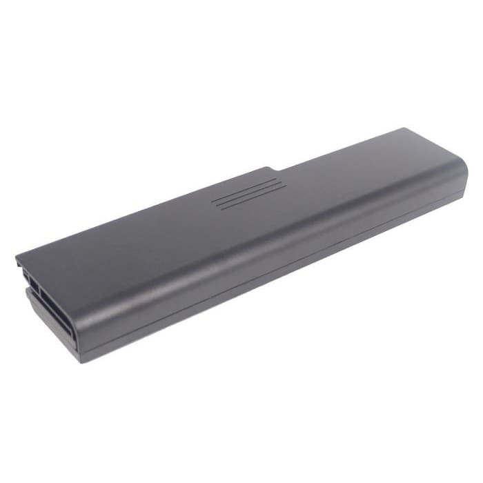 New Premium Notebook/Laptop Battery Replacements CS-TOL700NB