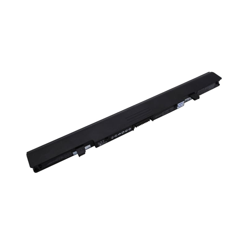New Premium Notebook/Laptop Battery Replacements CS-TOL900NB