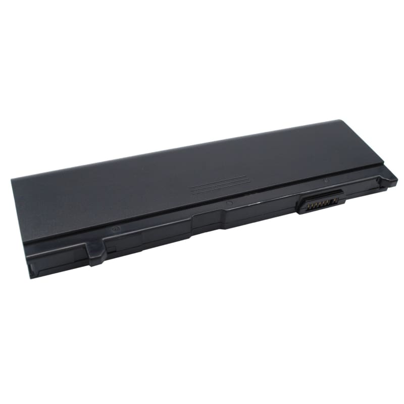 New Premium Notebook/Laptop Battery Replacements CS-TOM40MB