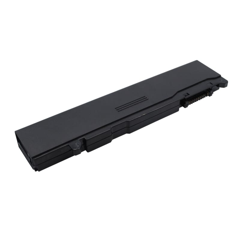 New Premium Notebook/Laptop Battery Replacements CS-TOM500NB