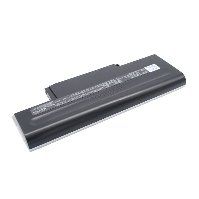 New Premium Notebook/Laptop Battery Replacements CS-UWN243NB