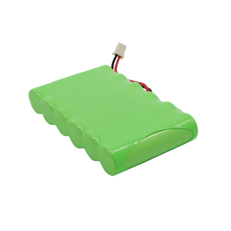 Premium Battery for Verifone Nurit 3010 7.2V, 2000mAh - 14.40Wh