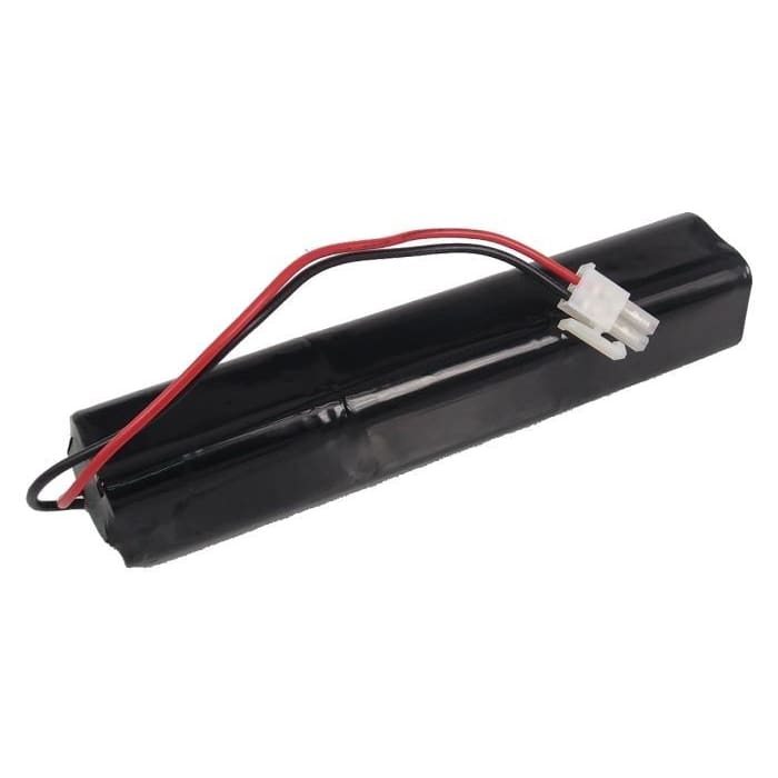 Premium Battery for Verifone Topaz 14.4V, 1500mAh - 21.60Wh