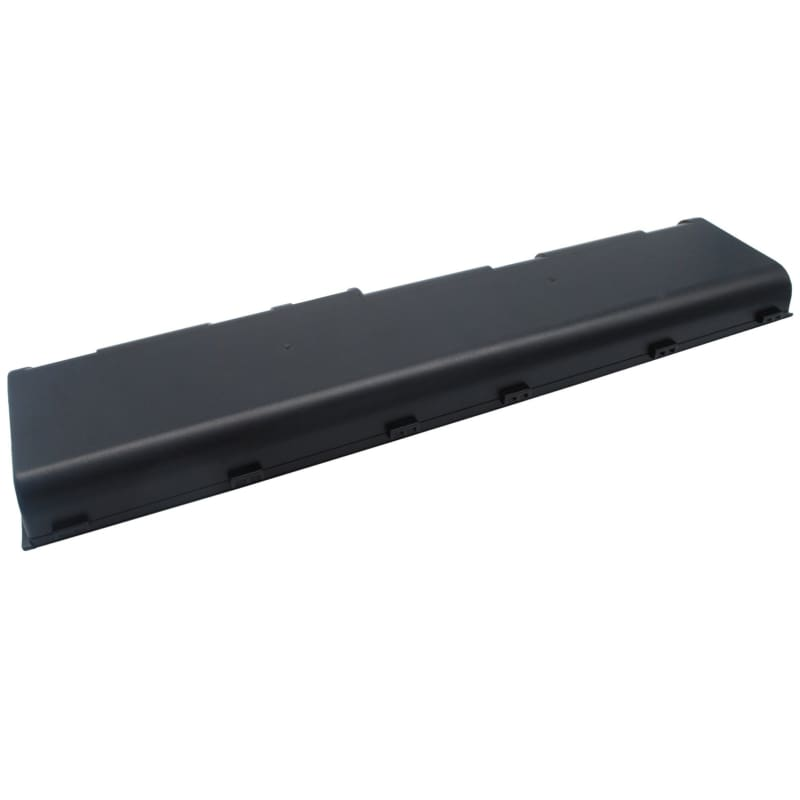 New Premium Notebook/Laptop Battery Replacements CS-WBV120NB