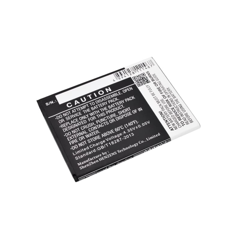New Premium Mobile/SmartPhone Battery Replacements CS-WKP300SL