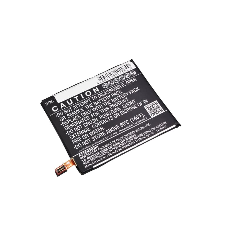New Premium Mobile/SmartPhone Battery Replacements CS-WKY100SL