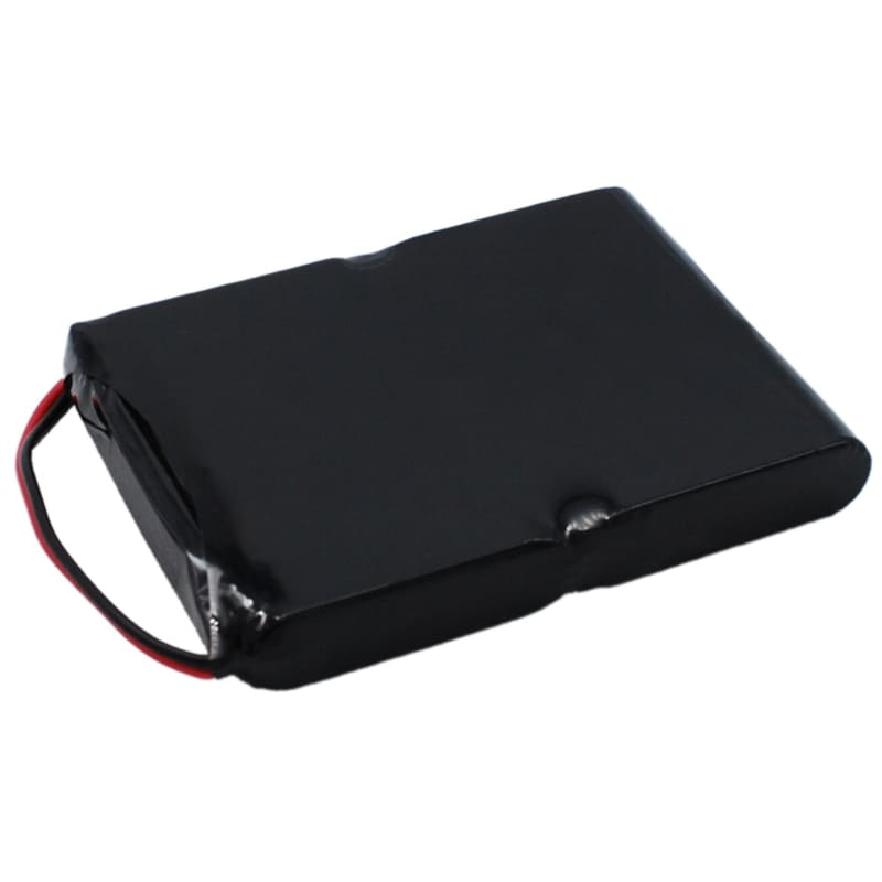 Premium Battery for William Sound Sorin 7.4V, 1800mAh - 13.32Wh