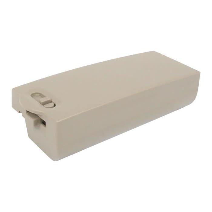Premium Battery for Chameleon Rf Wt2200, Rf Wt2280 3.6V, 1800mAh - 6.48Wh