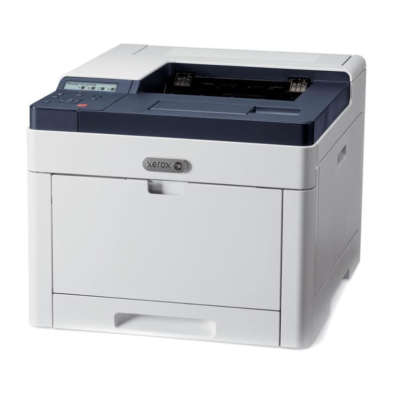 Xerox Phaser 6510/N Single-Function Color Laser Printer (Phaser 6510)