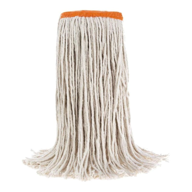 Atlas Graham® Dust Mop