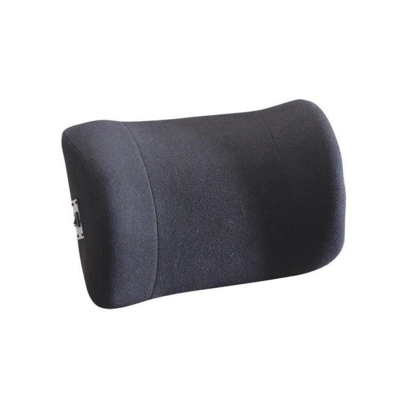 ObusForme® Side to Side Cushion with Massage 304105