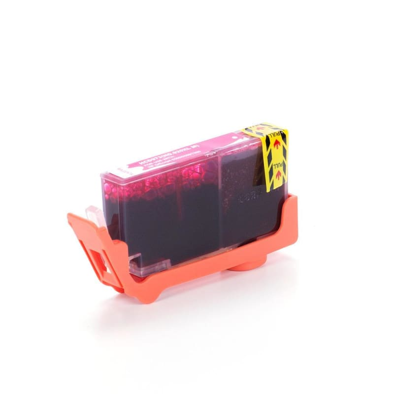 Compatible HP 920XL CD973AN Magenta Ink Cartridge High Yield
