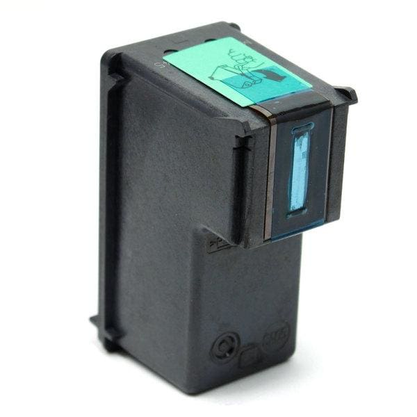 Remanufactured HP 96 C8767WN Black Ink Cartridge - G&G™