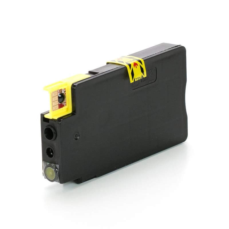 Compatible HP 951XL CN048AN Yellow Ink Cartridge High Yield