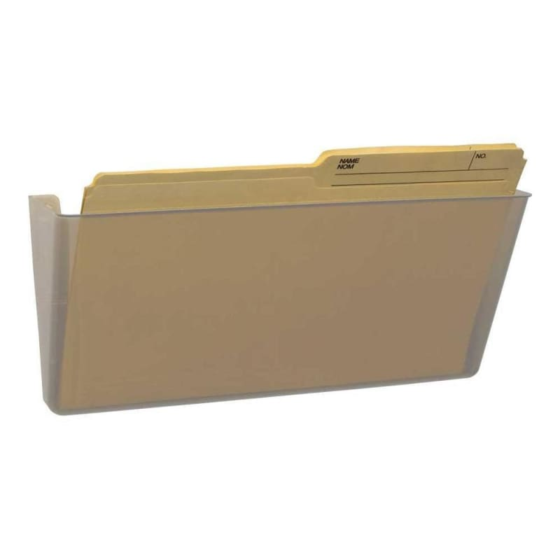 Storex® Unbreakable Wall File