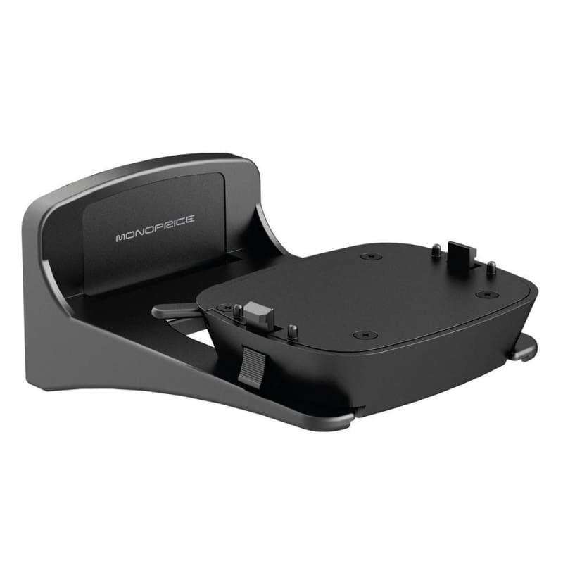Wall Mount for Xbox 360 Kinect- Monoprice®