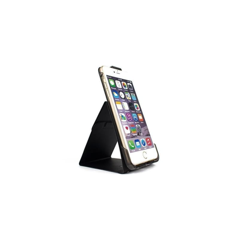 Caseco Codex 360° Rotary Flip Case for iPhone 6/6S