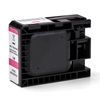 Compatible Epson 580 T580A00 Vivid Magenta Ink Cartridge