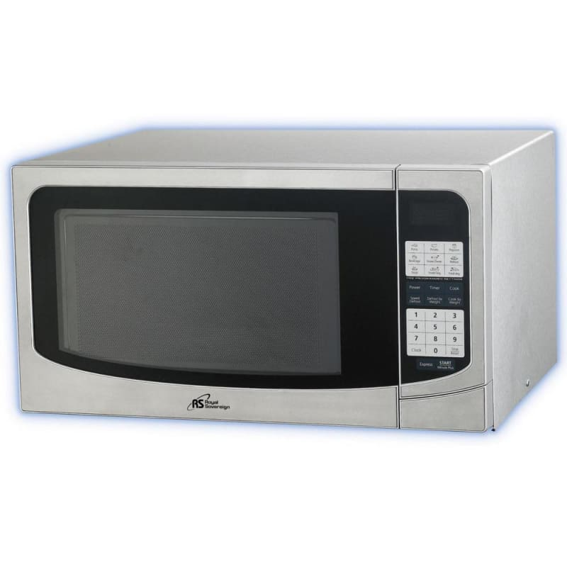 Royal Sovereign™ RMW1000 Microwave Oven