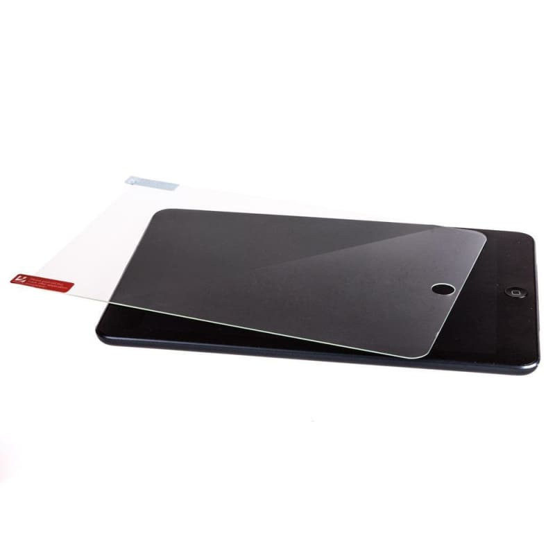 Premium Tempered Glass Screen Protector For iPad mini 1/2/3