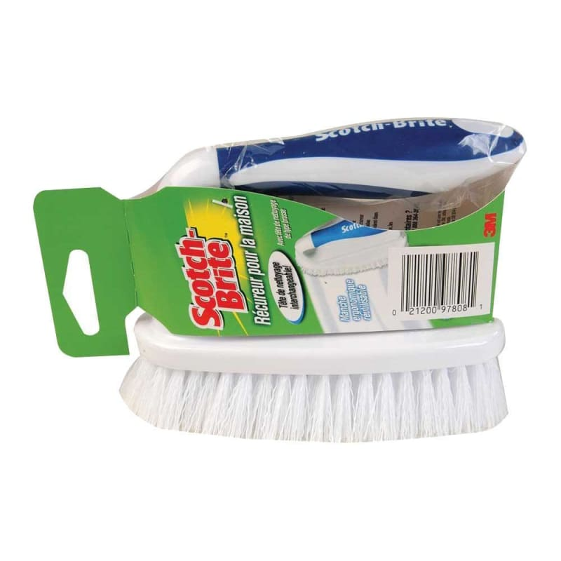 Scotch-Brite® Household Scrubber 187658