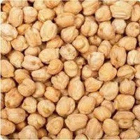 Chickpeas (9 mm) | छोले | काबुली चणे 1 kg