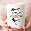 Home is Where Mom is Mug (M527)