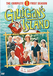 Gilligan's Island Season 1 (SD) Redeem by 3/7/2019