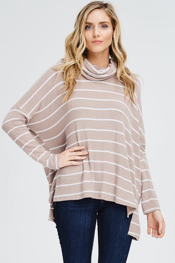 Darby Top