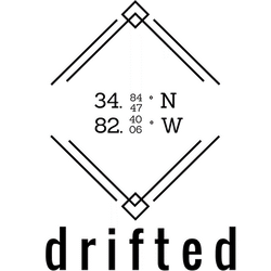Drifted Earth