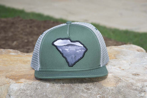 Table Rock SC Hat