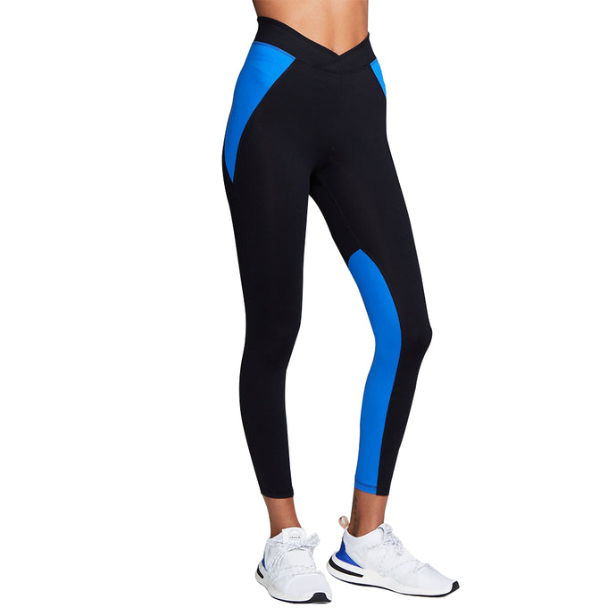 Motorsport Legging