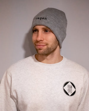 Vegan Toque