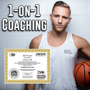 Jump/Dunk Coaching