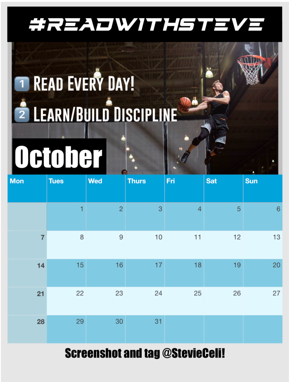 Download FREE Calendar