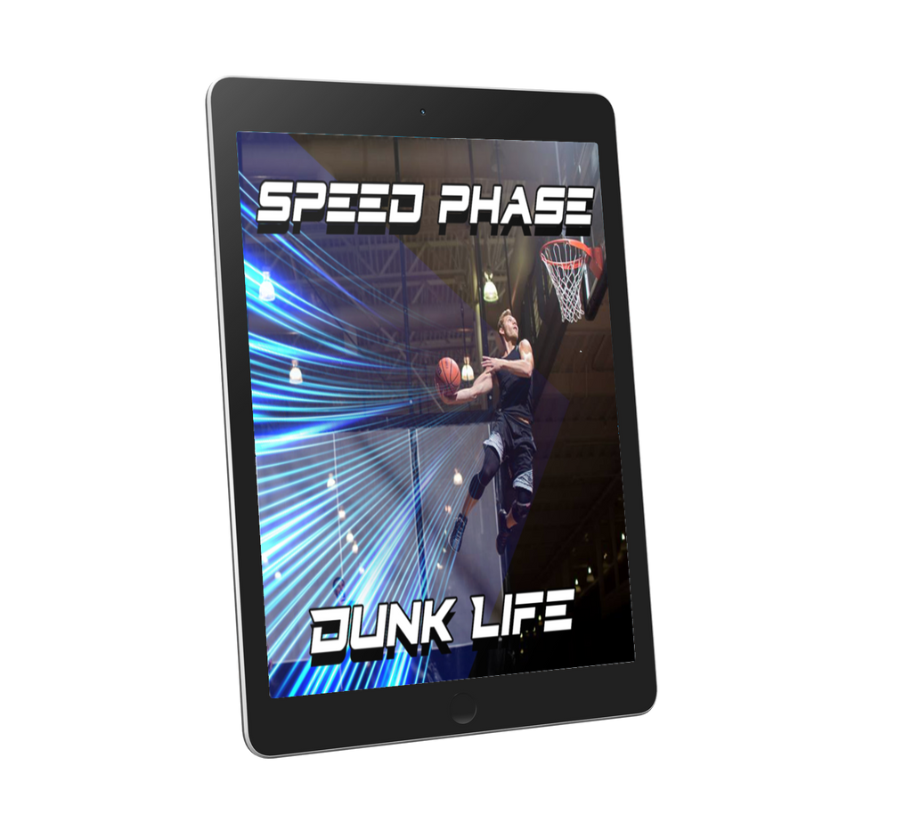 Speed Phase (Intermediate)