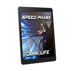 Speed Phase