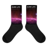 Dunk Life Space Socks