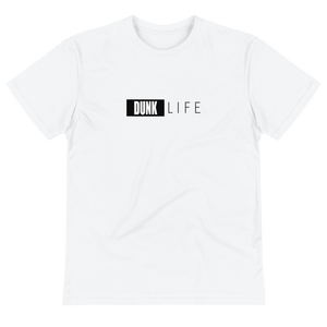Dunk Life Lable Tee