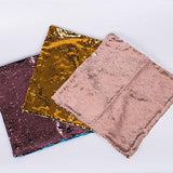 2017-Glitter reversible sequin fine accessories-Simplee