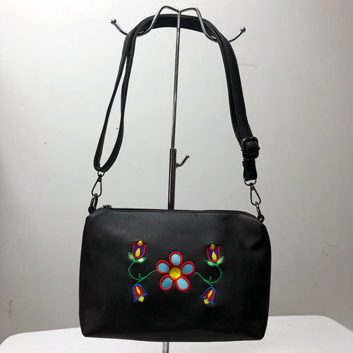 NATIVE STYLE SMALL PURSE