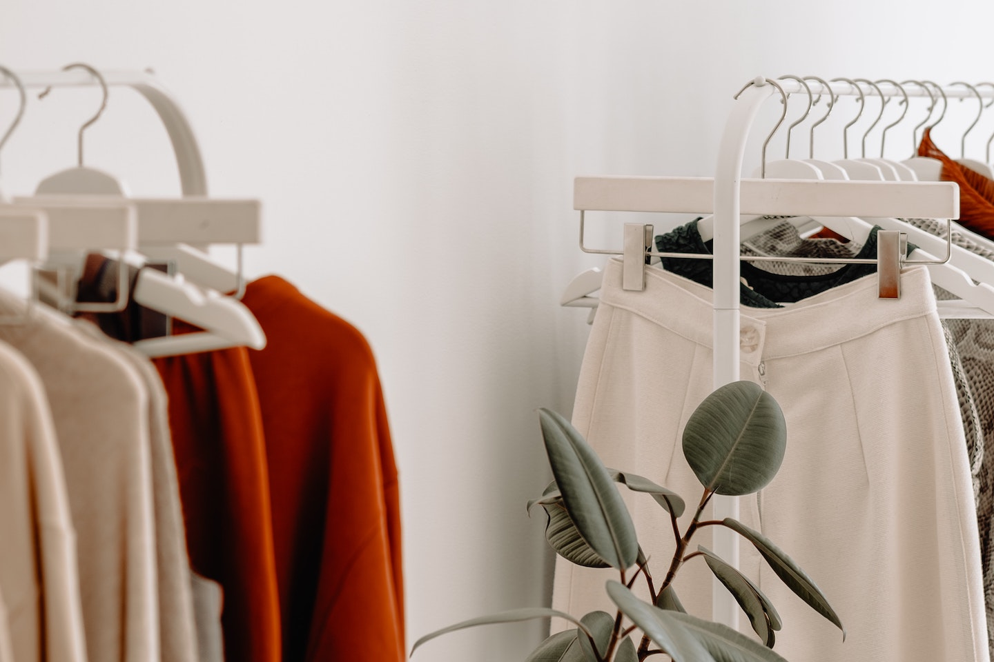 "Sustainable Living: Understanding What ""Eco-Friendly Garment"" Truly Means"